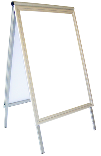 A frame Elite small