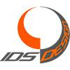 IDS Design